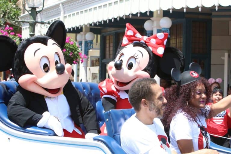 mickey-mouse-club-reunion-magic-kingdom-may-2019_17-768x512 (1)