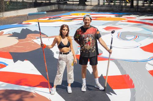 https___hypebeast.com_image_2019_07_warner-bros-tune-squad-court-mural-evan-russell-6 (1)