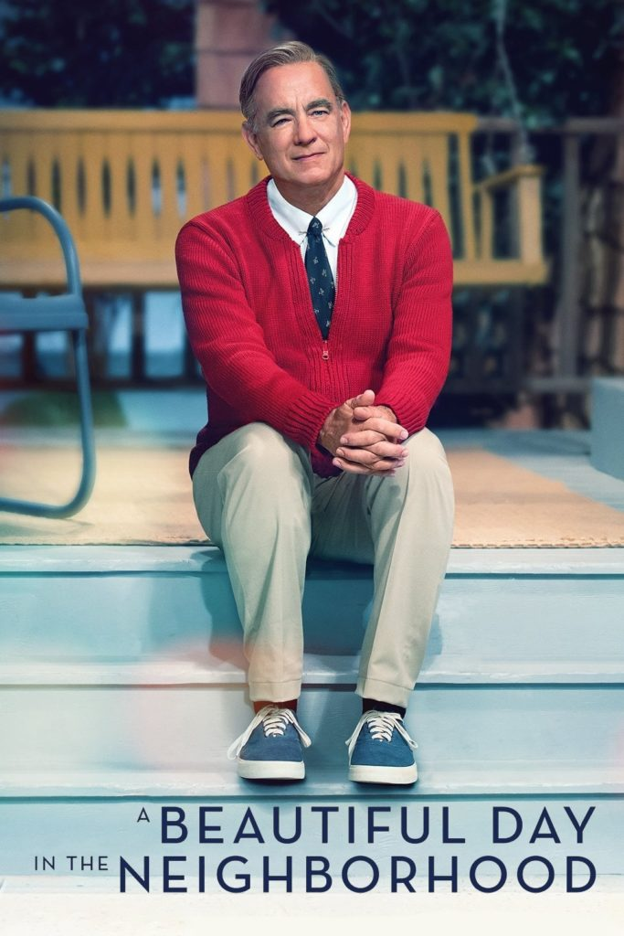 mr.-Rogers-tom-Hanks
