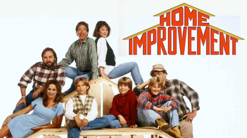 homeimprovement-logo-cast